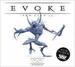 Wumpscut - Evoke (Limited 2CD)