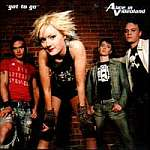 Alice In Videoland - Got To Go