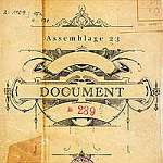 Assemblage 23 - Document