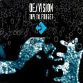 De/Vision - Try To Forget