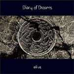 Diary Of Dreams - Alive