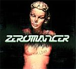 Zeromancer - Clone Your Lover (CD)