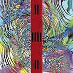Front 242 - Pulse (CD, Album )