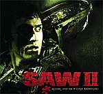 Various Artists - Saw II
