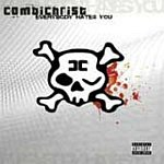 Combichrist - Everybody Hates You