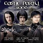 Various Artists - Castle Party 2006