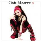 Various Artists - Club Bizarre Vol. 3