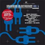 Various Artists - Advanced Electronics Vol. 5