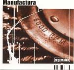Manufactura - Regression
