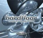 Various Artists - Hardfloor
