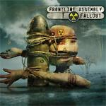 Front Line Assembly - Fallout