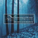 Various Artists - Summoning Of The Muse (A Tribute To Dead Can Dance)