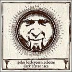 Various Artists - John Barleycorn Reborn