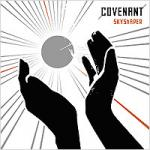 Covenant - Skyshaper (CD)