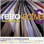 Various Artists - Retro:Active Vol. 6