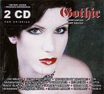 Various Artists - Gothic Vol. 38 (2CD Digipak)