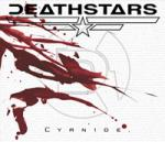 DeathStars - Cyanide (Single)