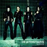 DeathStars - Syndrome