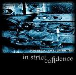 In Strict Confidence - Industrial Love / Prediction