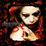 Blutengel - Dancing In the Light 2 (Solitary)