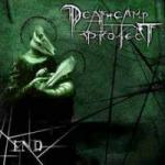Deathcamp Project - End