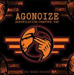 Agonoize - Assimilation : Chapter Two