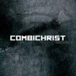 Combichrist - Scarred (MCD)