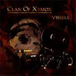 Clan of Xymox - Visible