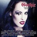 Various Artists - Gothic Compilation 46