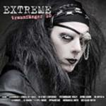 Various Artists - Extreme Traumfanger Vol. 10