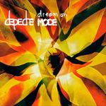 Depeche Mode - Dream On (12