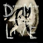 Depeche Mode - Songs Of Faith And Devotion Live