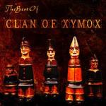 Clan of Xymox - Best Of