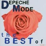 Depeche Mode - The Best Of Volume 1 (Special Edition) (CD+DVD)