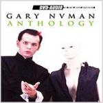Gary Numan - Anthology (Dual Disc)