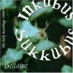 Inkubus Sukkubus - Beltaine (The Early Recordings 1990-91)