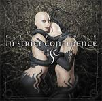 In Strict Confidence - Exile Paradise (Format)