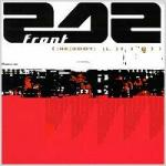Front 242 - Re:Boot+Bonus (Clickpak)