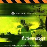Funker Vogt - Execution Tracks (Repo)