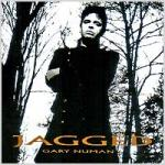 Gary Numan - Jagged (US Version)