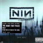 Nine Inch Nails - With Teeth (US Edition) (CD)