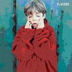Placebo - Placebo: 10th Anniversary Edition