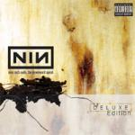 Nine Inch Nails - The Downward Spiral (Deluxe Edition)