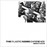Plastic Noise Experience - Dead or Alive