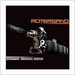 Rotersand - Exterminate Annihilate Destroy