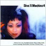 Various Artists - Diva X Machina Volume 4