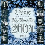 Various Artists - Orkus Presents The Best of 2004 (Part 1)