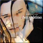 Zeraphine - New Year's Day