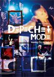 Depeche Mode - Touring The Angel: Live In Milan (Special Edition)
