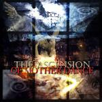 Various Artists - The Ascension Of Mother Dance